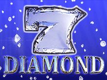 Игровой аппарат Вулкан Diamond 7