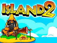 Island 2 в казино Вулкан на деньги