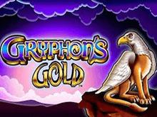 Играть в Gryphon's Gold казино Вулкан на деньги