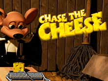 Аппараты Вулкана Chase Тhe Cheese