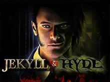Jekyll And Hyde в клубе Вулкан