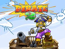 Pirate 2 - игровые аппараты Вулкан