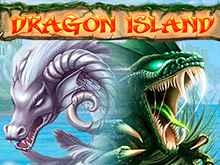 Играйтье в Остров Дракона в Вулкане