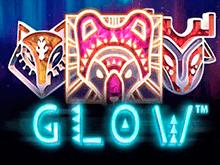 Glow от Netent: игровой онлайн-автомат